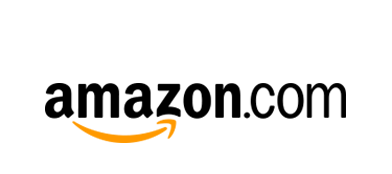 Amazon Inventory Management Software