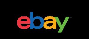 eBay Inventory Management Software