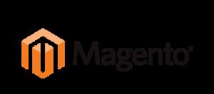 Magento fulfillment eCommerce tool