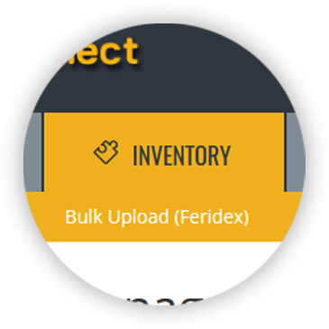 Inventory Management Software for Multi-Channel Ecommerce Stores