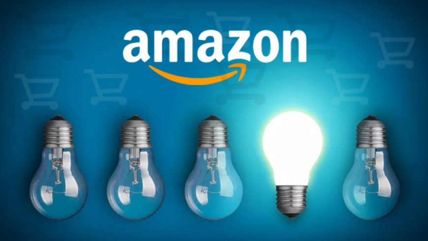 10 Tips To Increase Amazon Sales And Stay Ahead Of The Game
