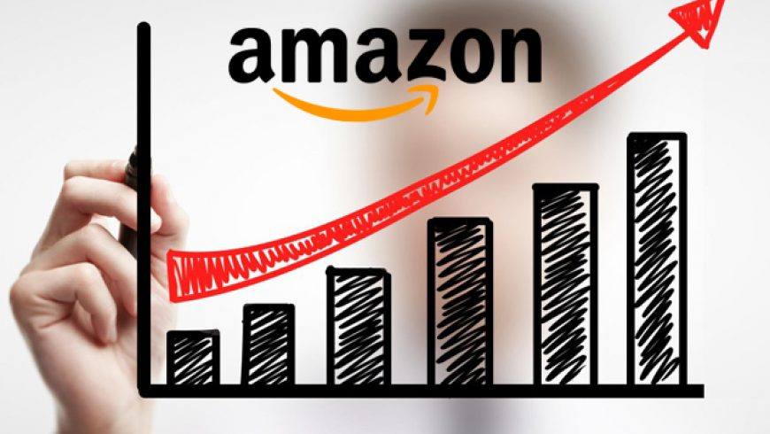 8 Tips on How to Increase Amazon Sales